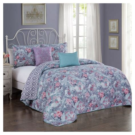 bedroom catchy target bedding sets queen  bedroom decor lydburynorthorg
