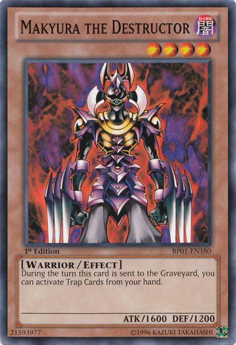 Unbeatable Yugioh Deck 2012 by V S Room No Deck Is Unbeatable Even In Traditional