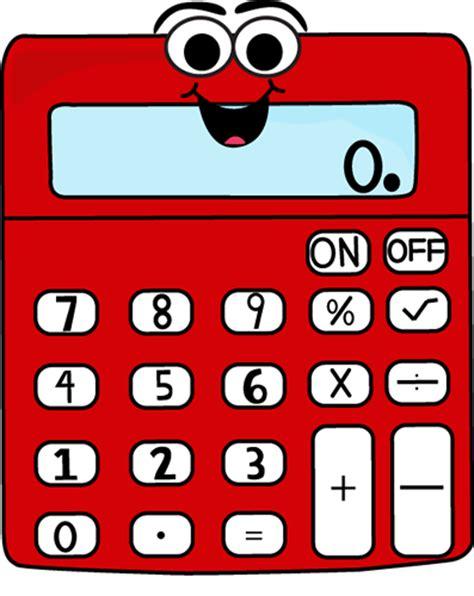 calculator clipart png calculator clip calculator