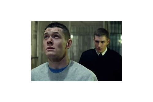 starred up descarga hd izle
