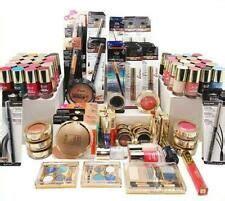 milani cosmetics bulk mixed makeup lot piece