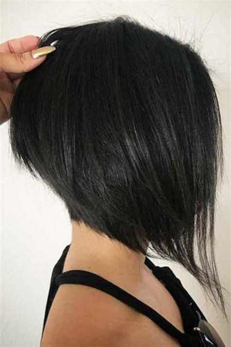 latest bob haircuts  styles   short hairstyles