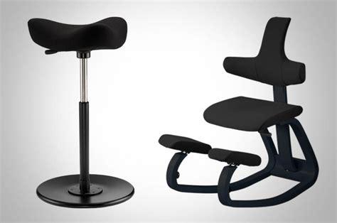varier sedie ergonomiche sedia ergonomica stokke thatsit varier gallery of sedia