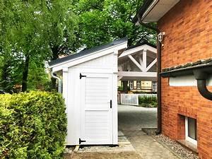 Carport Aus Holz : carport aus holz projekte1 005 carports aus polen ~ Whattoseeinmadrid.com Haus und Dekorationen