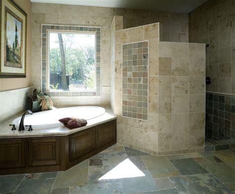 master bathrooms  couple dreams  bathroom ideas