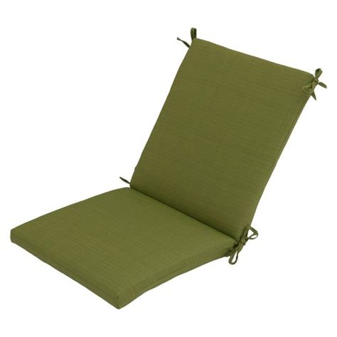 Target Outdoor Seat Cushions by Threshold Outdoor Chair Cushion Target