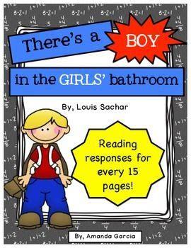 boy   girls bathroom images