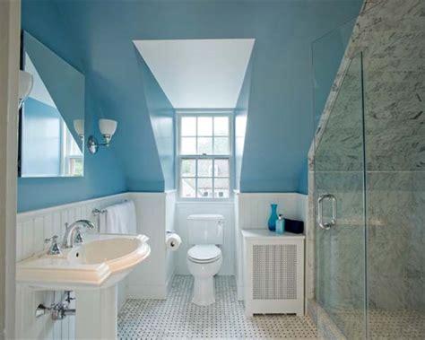 bathroom ideas for boys and bathroom ideas for boys