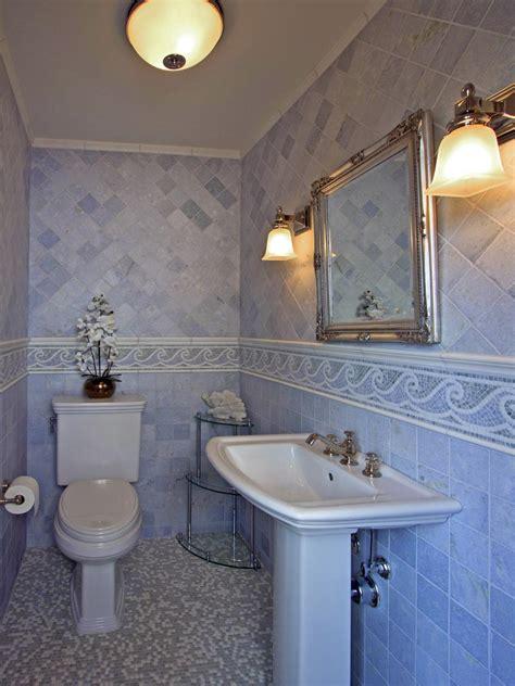 bathroom ideas for coastal bathroom ideas hgtv