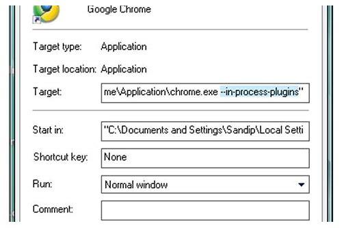 baixar google chrome microsoft windows 7 64 bits
