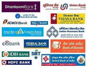 Banks In Berhampur  List Of Various Bank Branches In Berhampur