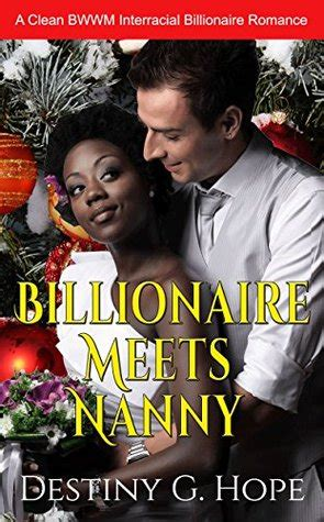 bwwm billionaire christmas romance billionaire meets