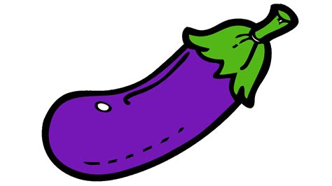clipart royalty free downloads 12 eggplant royalty free clipart fruit names a