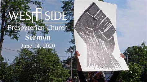 reflections  christian leadership part