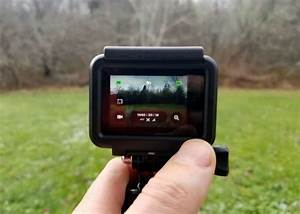 How To Use A Gopro  Free Gopro Manual    Guide