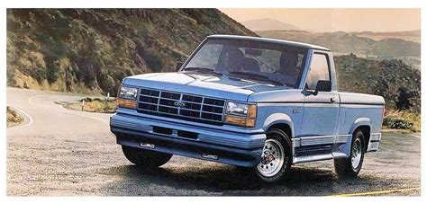 7 future collectible ford trucks ford truck enthusiasts