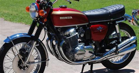 Motor Bike/cycle -boda Boda Loans In Kenya