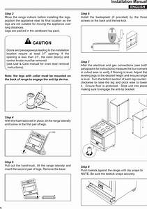 Grab Gabrylly Installation Instructions Photos Download