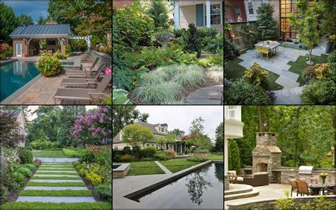 help with garden design how to find garden design help dc gardens