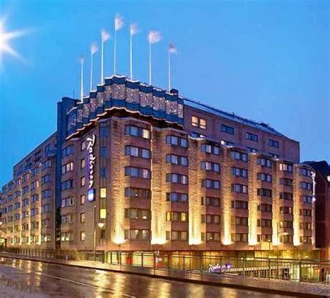 Radisson Blu Royal Viking Hotel Stockholm  Compare Deals. Park Kapyla Hotel. Whangarei Top 10 Holiday Park Accommodation. Cityclass Europa Am Dom Hotel. Park Inn By Radisson Papenburg