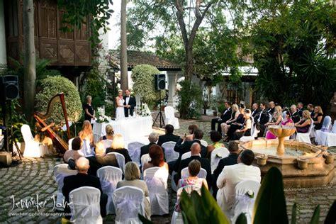 marbella club marbella weddings