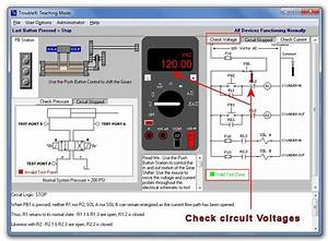 Fundamental Electrical Troubleshooting