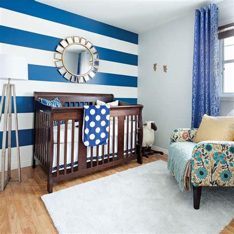 la chambre chambre bébé en pin design d 39 intérieur et idées de meubles