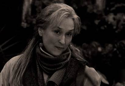 Streep Meryl Actress Consummate Actresses Charles Grace