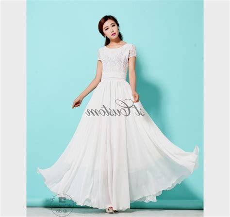 flowy dresses flowy white maxi dress naf dresses