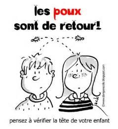 Durée De Vie Des Poux by La Chasse Est Ouverte Halte Aux Poux Blog Ma
