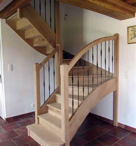 chambre des metier evreux pro charpente escalier charpente mesuiserie
