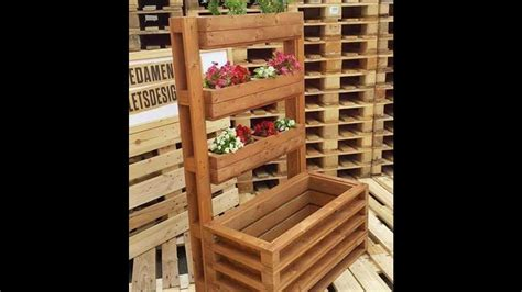 creative diy pallet furniture ideas  cheap recycled pallet chair bed table sofa part