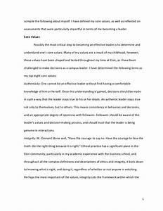 essay american government best phd essay editing sites for school professional papers editor websites united states