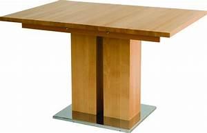 Table Bois Avec Rallonge : table rectangulaire avec rallonge mackintoshdeal1 ~ Teatrodelosmanantiales.com Idées de Décoration