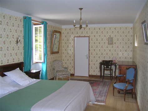 chambre d hote a pont aven flowersway voyages hôtel chambre d 39 hôte manoir du stang