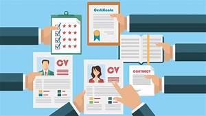 Tazio Resources - 7 top tips to improve your recruitment ...