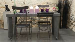table a manger sur mesure veglix les derni 232 res id 233 es de design et int 233 ressantes 224