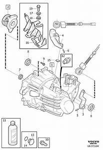 2012 Honda Pilot Fuse Box Diagram