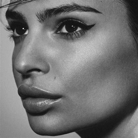Pin by Plamen Gavrilov on Beauty   Emily ratajkowski ...