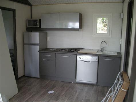 cuisine lave vaisselle meuble evier lave vaisselle ikea inspirations avec meubles