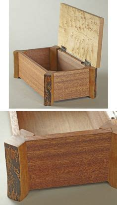 images  boxes chests  pinterest