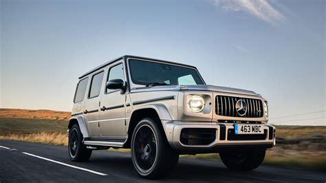 Mercedes E Class 4k Wallpapers by Mercedes G63 4k Suv Wallpapers Mercedes Wallpapers