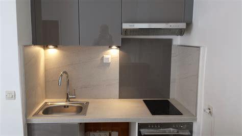 installateur de cuisine davaus avis installateur cuisine ikea avec des