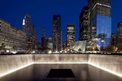 great monuments  memorials  terrorist attacks