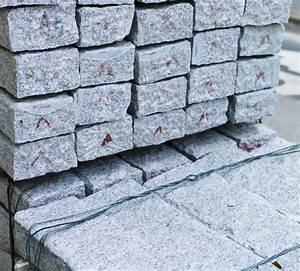 Randsteine Beton Preise : randsteine beton 100 x 40 mischungsverh ltnis zement ~ Frokenaadalensverden.com Haus und Dekorationen