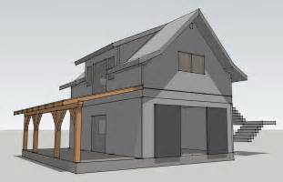 cabin plans with garage timber frame garage plans post and beam garage plans cabin garage plans mexzhouse