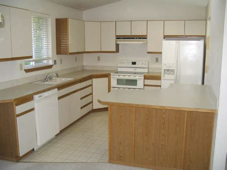 cabinet refacing cost lowes cabinet cabinet refacing cost inspiration kitchen cabinet