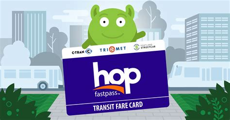 Why do you want to hop from one store to another in search of the latest phone when you can find it on the internet in a single click? Portland Bus Fare App