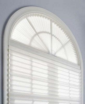 redi shade window treatments arch shade blinds shades