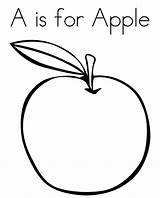Coloring Fruit Apple Pages Drawings Preschool Printable Designlooter Shapes Colors Cartoon Alphabet Printablecolouringpages Credit Apples 08kb 1144 Play Popular Familyfriendlywork sketch template
